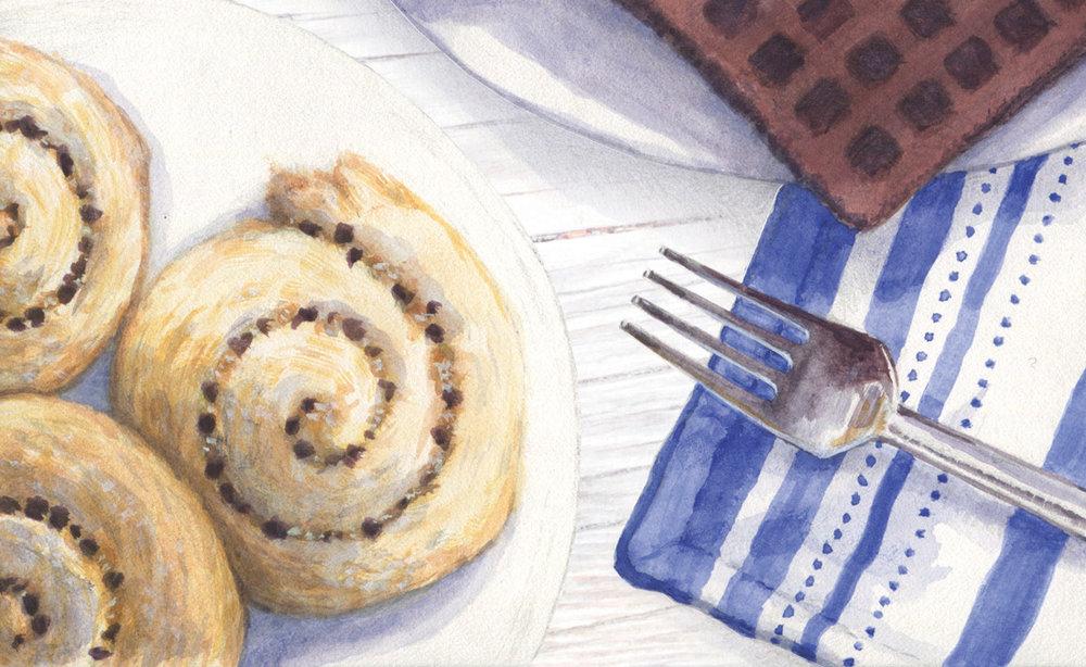 breakfast-treats.jpg
