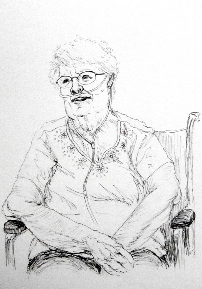 grandma c.jpg