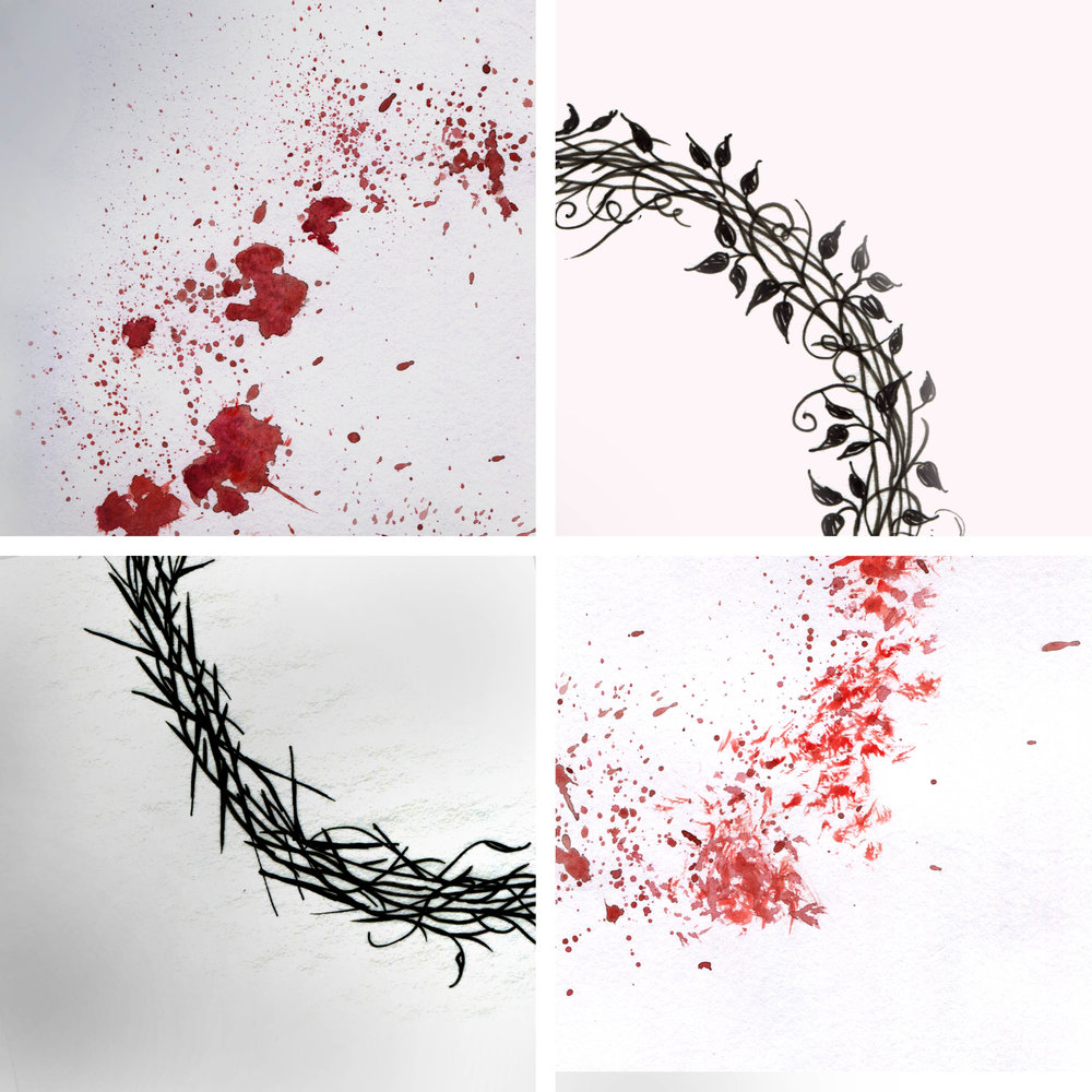 crown of thorns.jpg