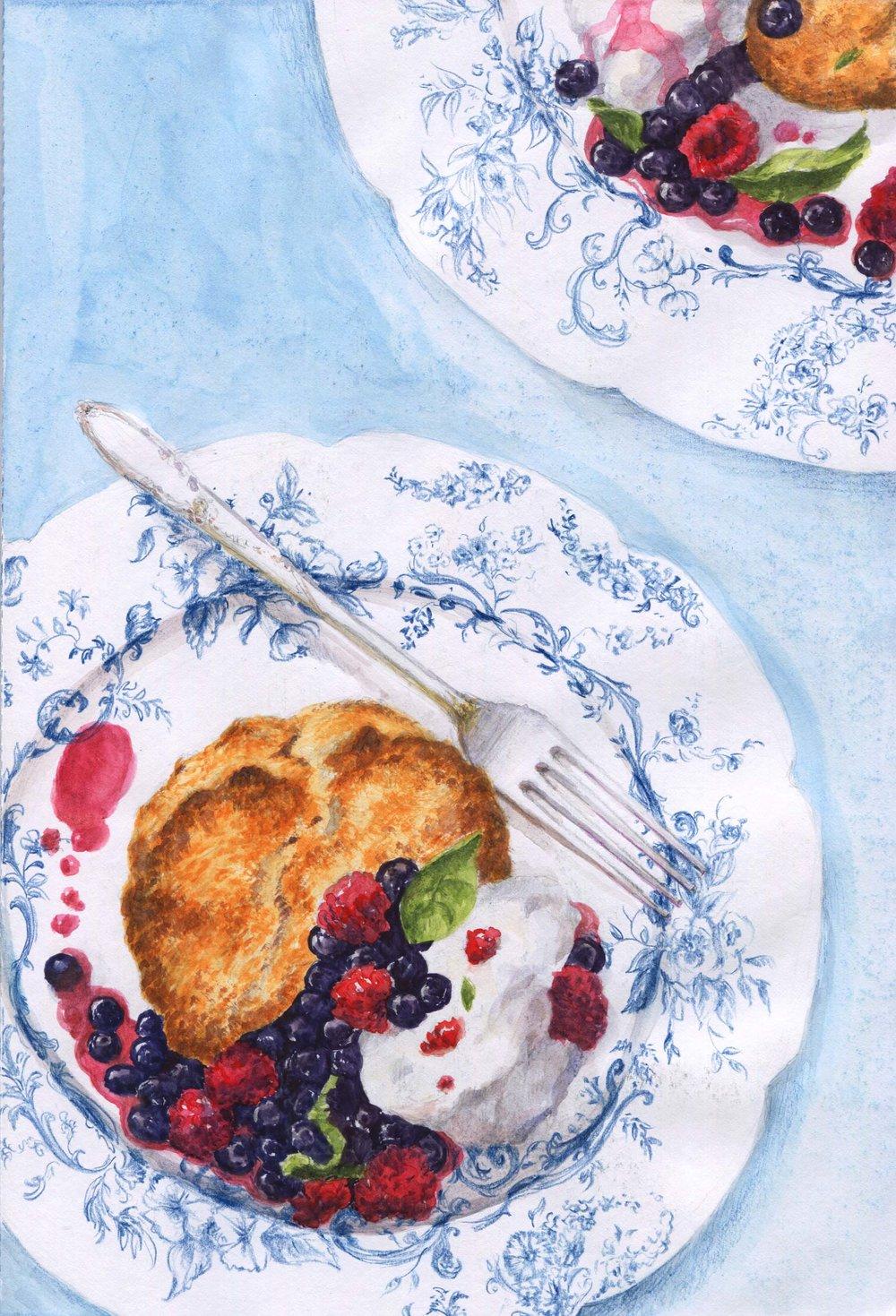 berry shortcake c.jpg