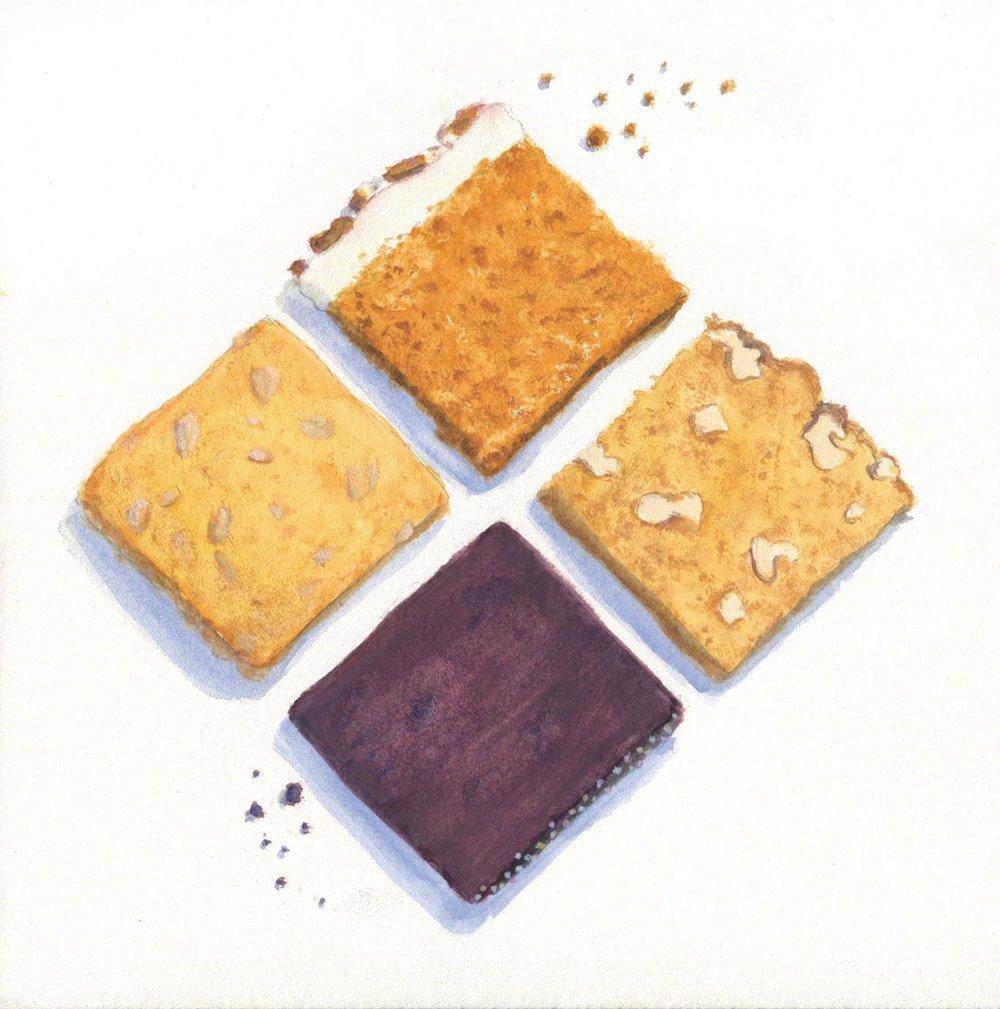 brownies n bars c.jpg