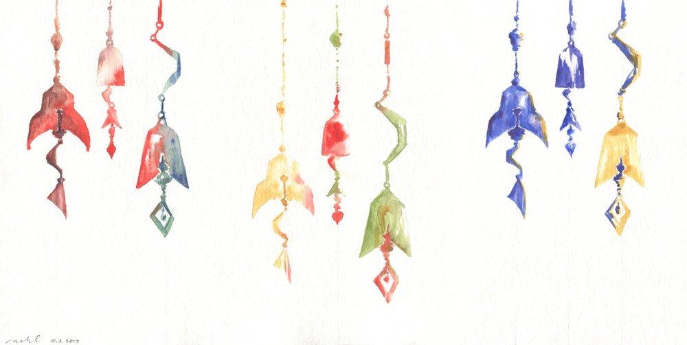 arcosanti-bells.jpg