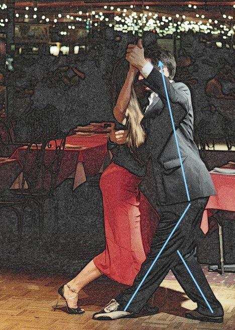 AT_Tango2.019.jpg