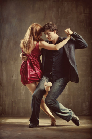 eric_dancing2.jpg