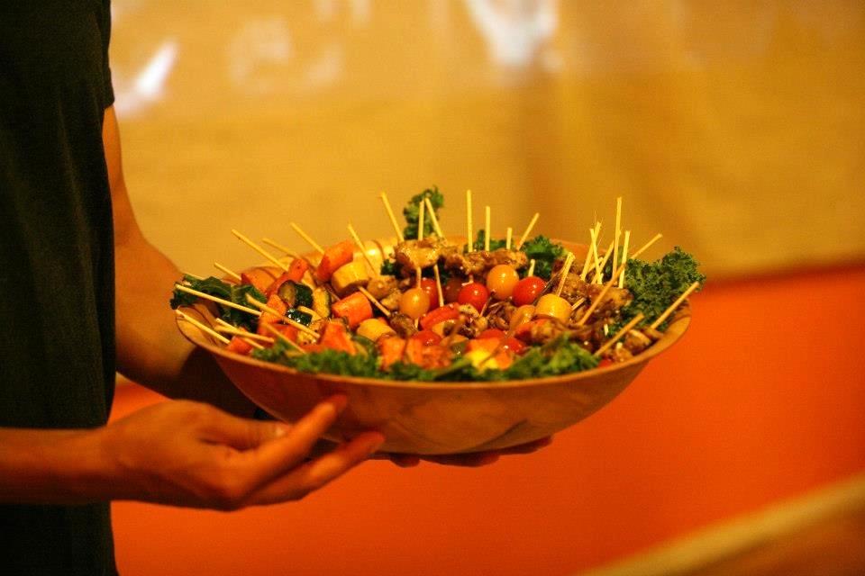 gift veggie skewers.jpg