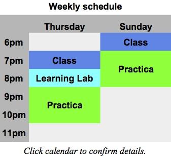 simple schedule.jpg