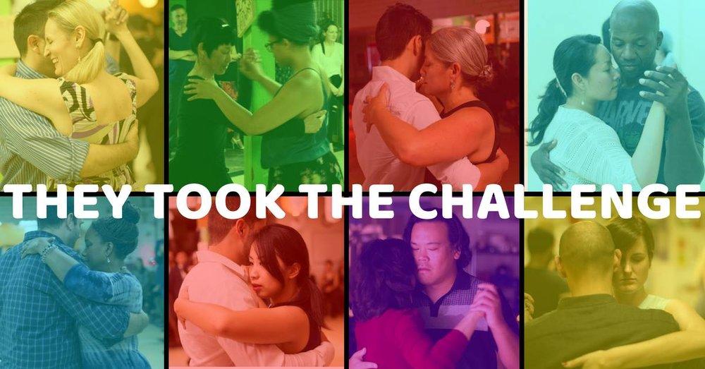 they took tango challenge.jpg