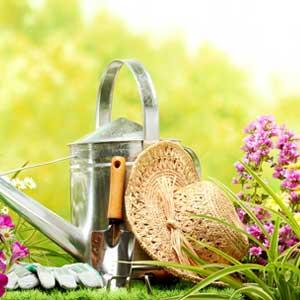 Gardenclub.jpg