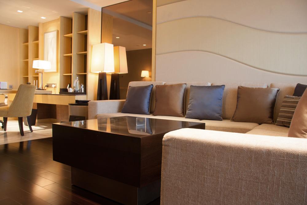 Superieur Decorator Forms: Tables, Carpet, Electrical