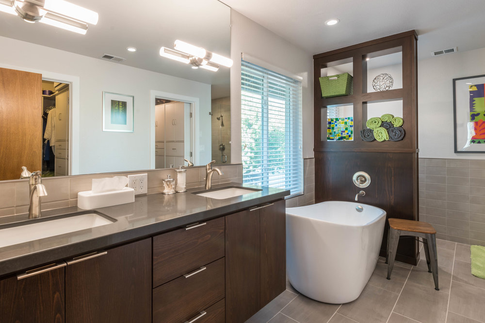 QUICK BATH U0026 KITCHEN, The Central Valleyu0027s Premier Bathroom And Kitchen  Specialist, Will Be Displaying A Full Size, Interactive Bathroom And Kitchen  That ...