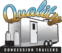 quality-concession-trailers copy.png