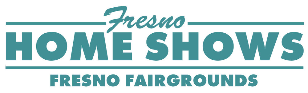 Fresno_shows_logo_Website.jpg