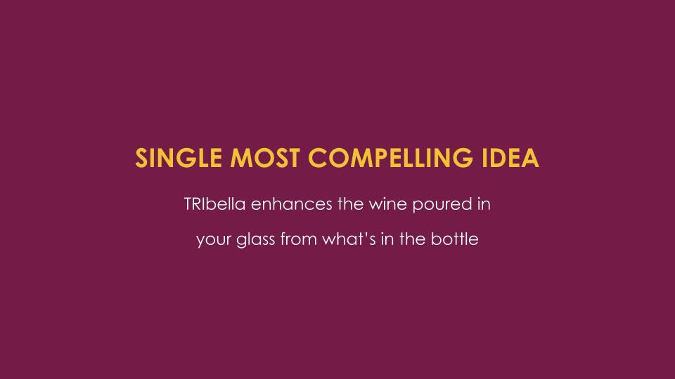 TRIbella v.2.jpg