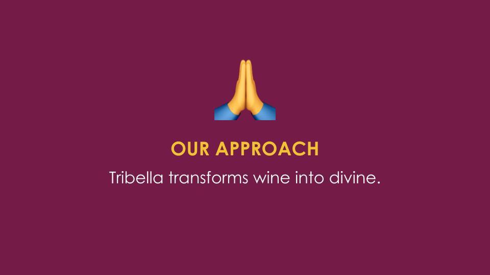 TRIbella v.2 (1).jpg