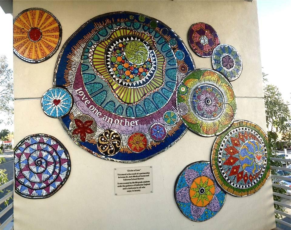 mosaic_discs.jpg