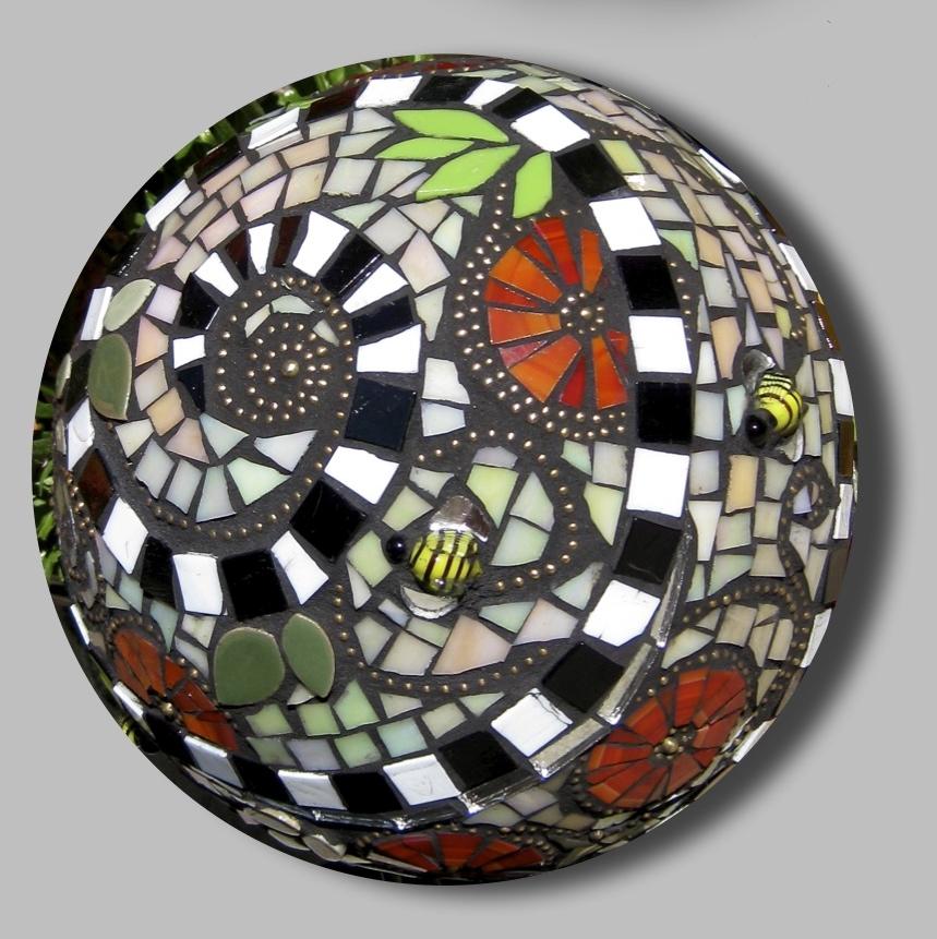 spheres_2.jpg