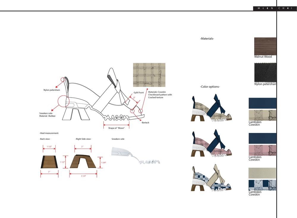 MoonChoi_Portfolio2_Page_11.jpg