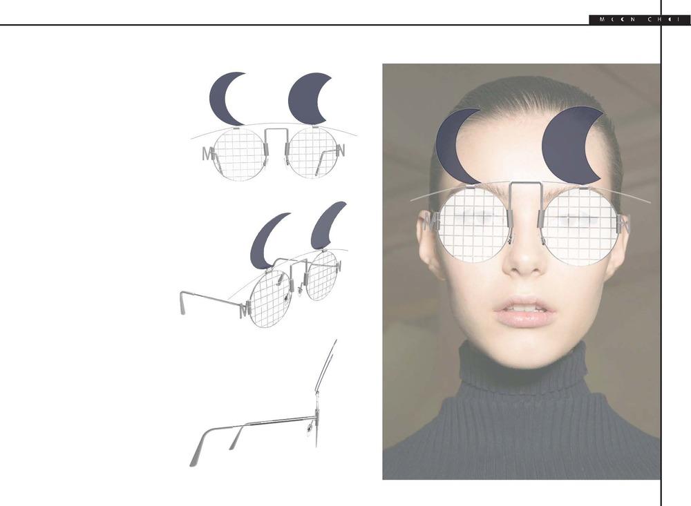 MoonChoi_Portfolio2_Page_34.jpg