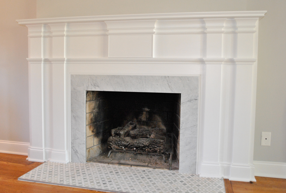 Paint Grade Fireplace Surround_04.jpg