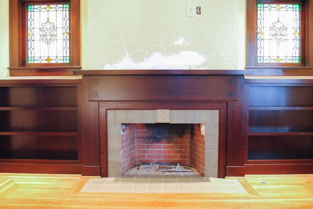W.O. Fireplace_05.jpg