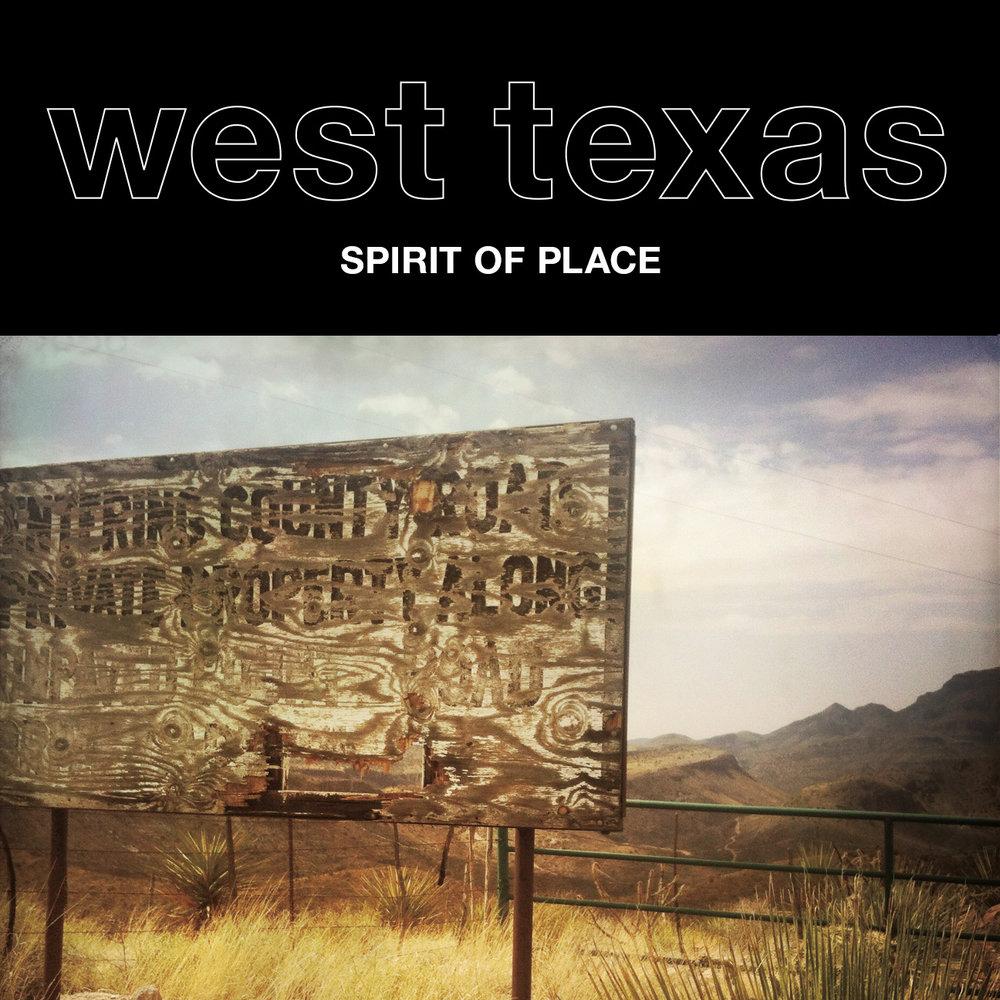 West Texas promo image_face1.jpg