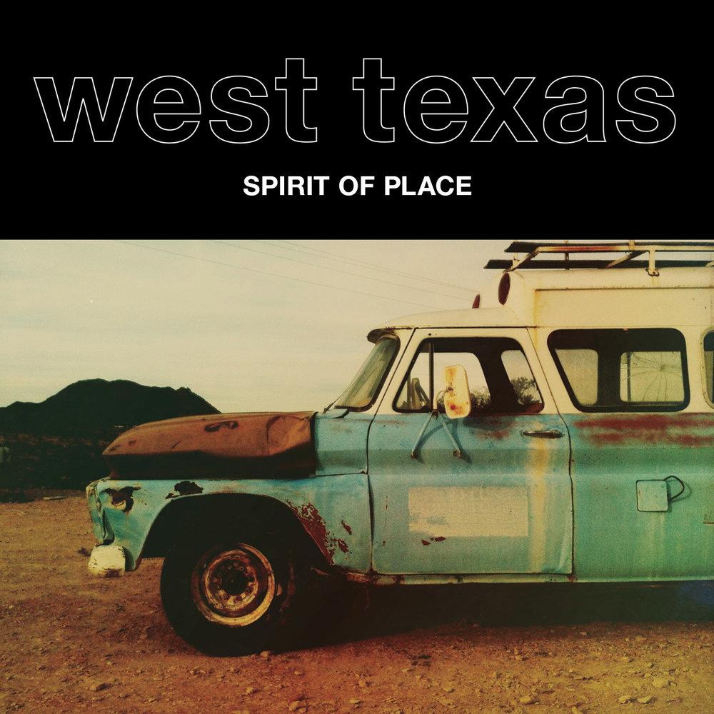 West Texas promo image_face.jpg