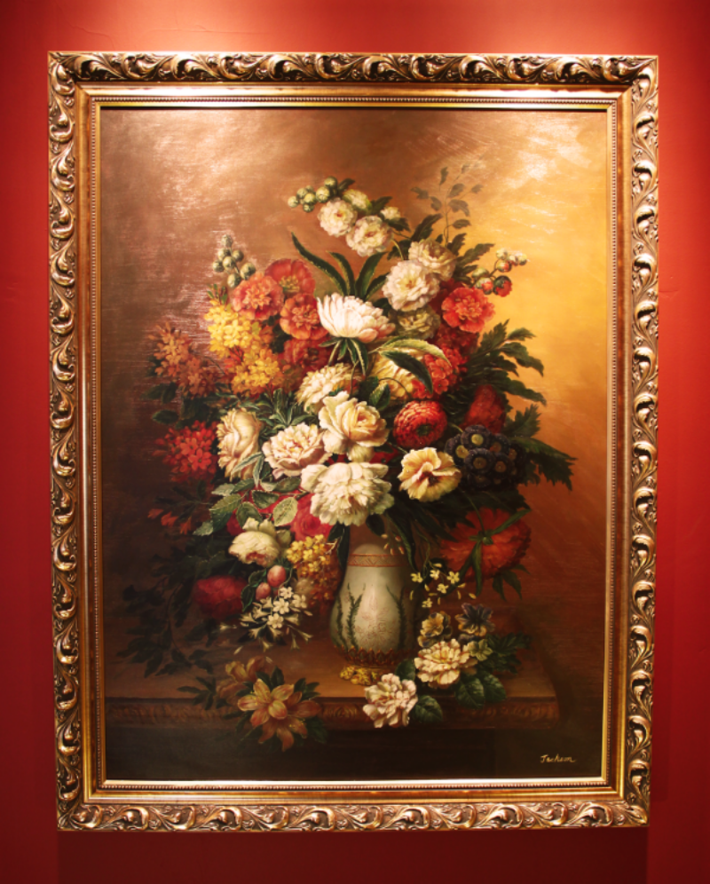 Rose_Oil 46x56.png