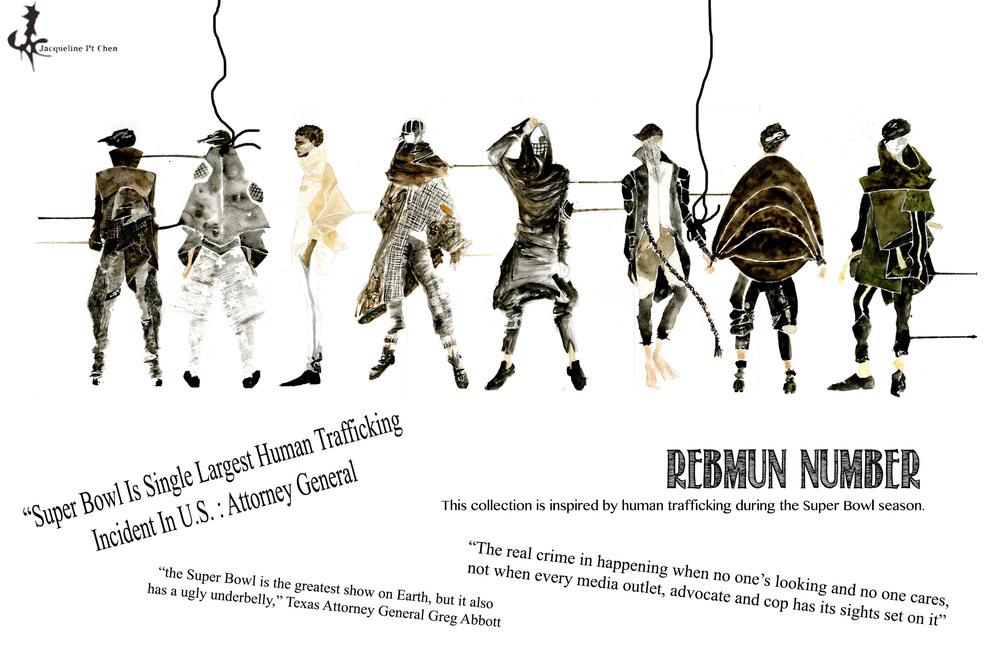 6 trafficking illustrations.jpg