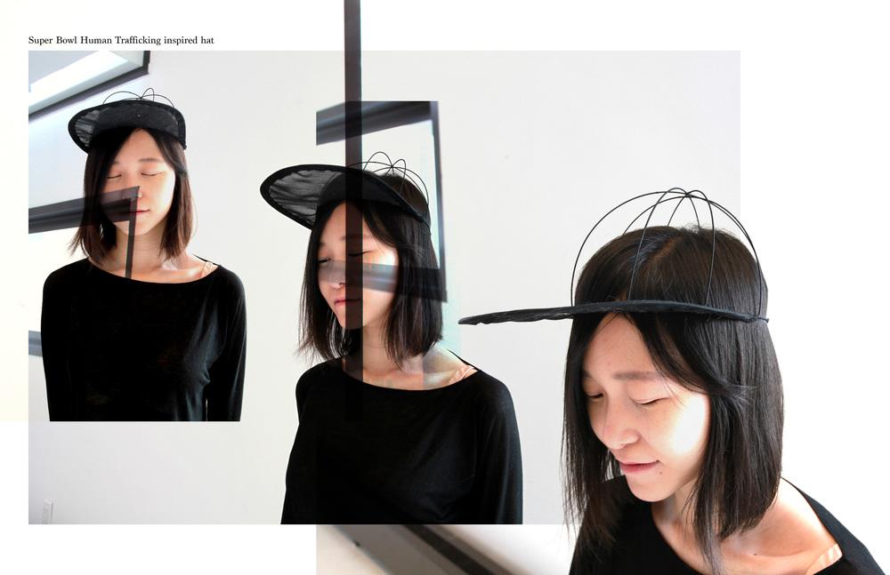 9 trafficking hat.jpg