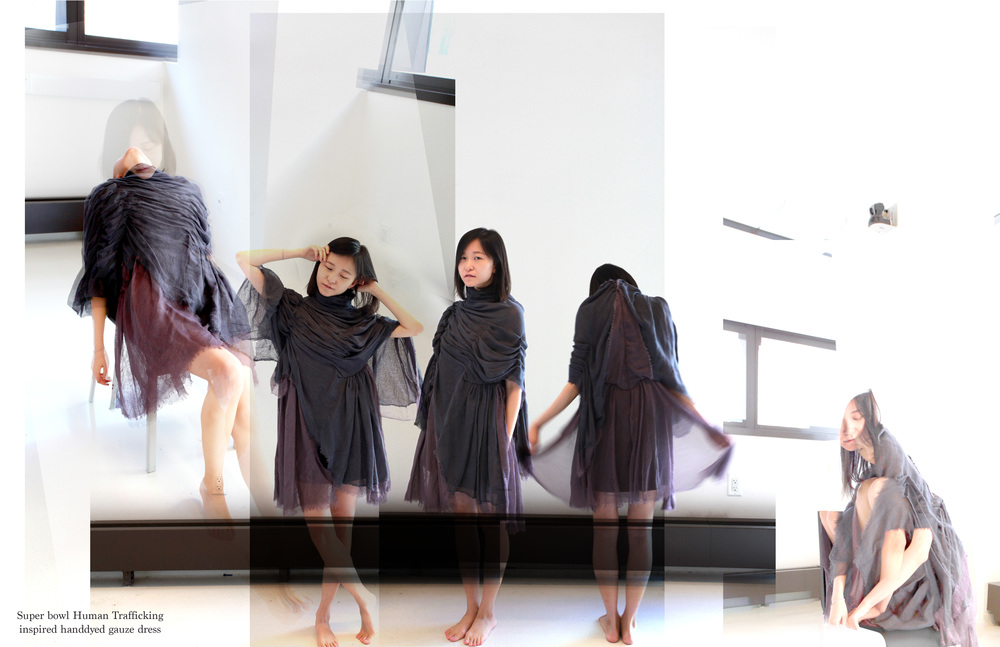 trafficking dress.jpg