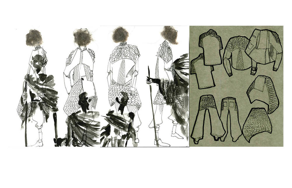 portfolio14.jpg