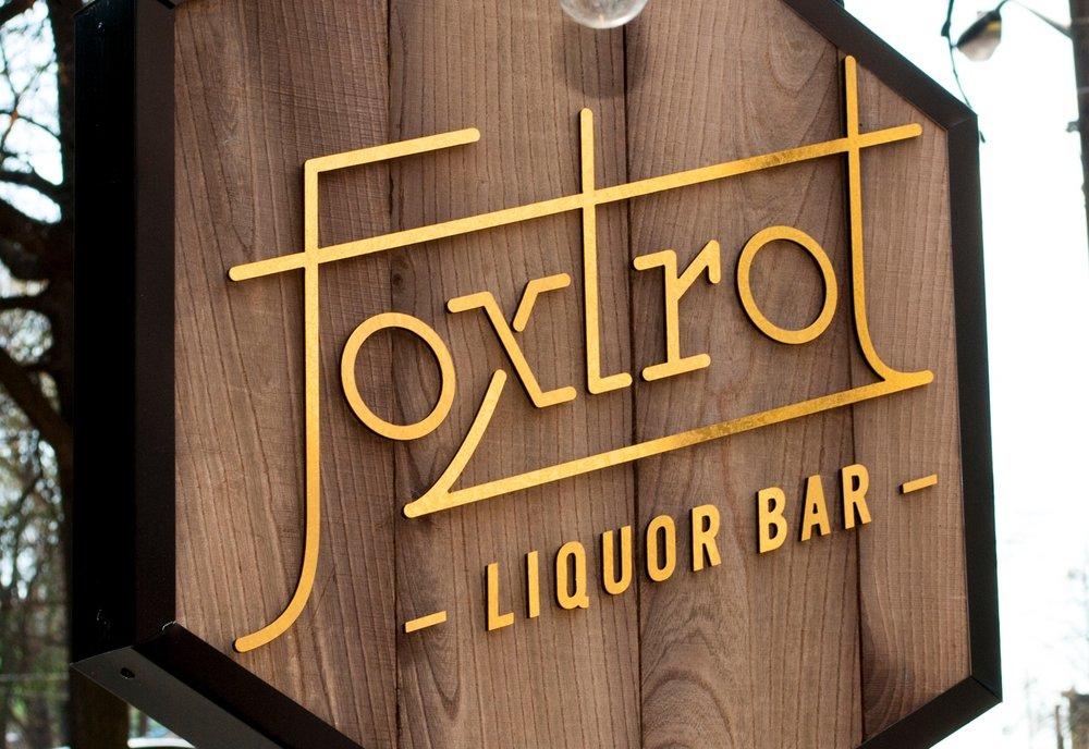 foxtrot_teaser.jpg