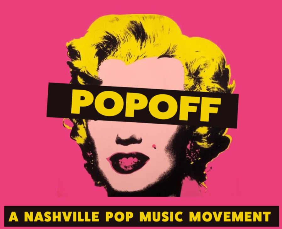 Click the image to find out when our next #PopoffNashville party is!