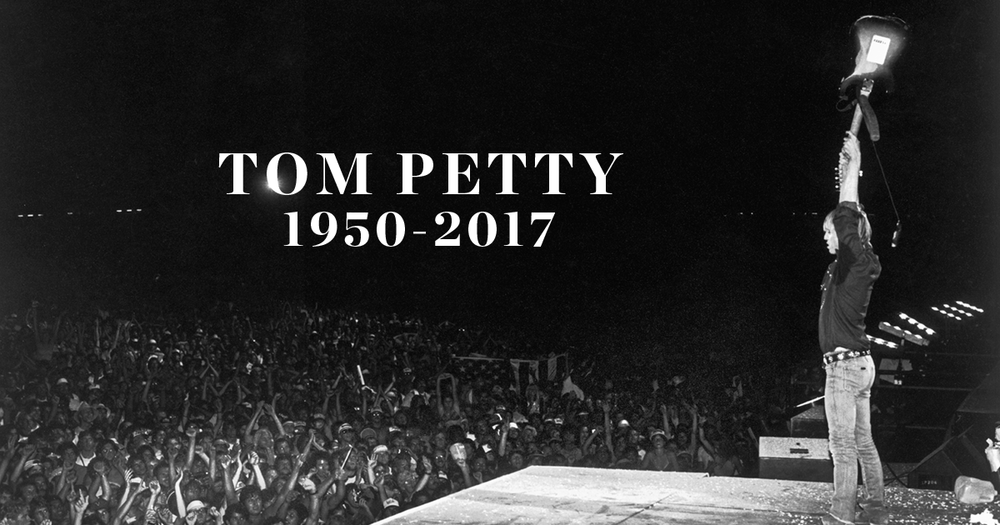 TomPetty_RIP_FBOG_100217.png