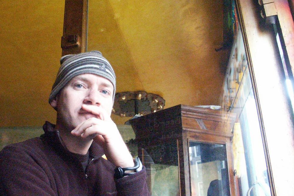 charlescafeAmster.jpg