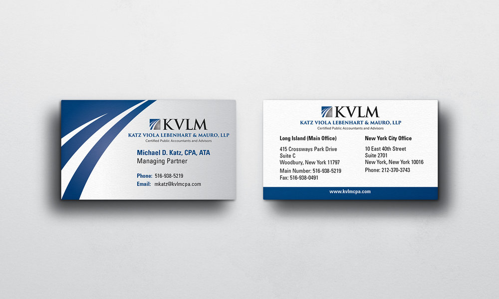 Business cards long island ny image collections card design and modern charles rutenberg business cards illustration business card business cards long island ny choice image card colourmoves