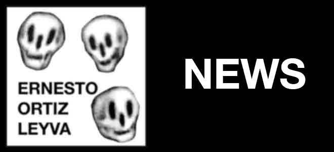 NEWS: -