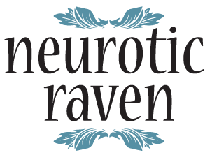 Neurotic Raven