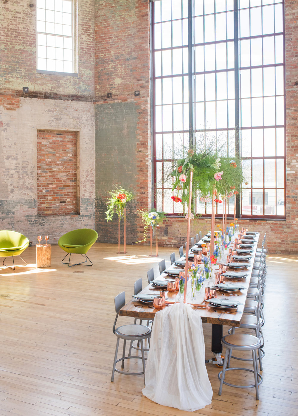 industrial_chic_copper_wedding_reception_decor_mass_moca_hybl_fannin_design_3_1800.jpg