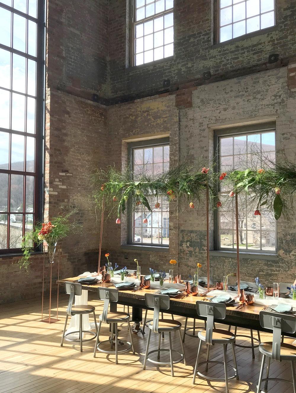 mass-moca-industrial-chic-wedding-berkshire-bride-hybl-fannin-design.jpg