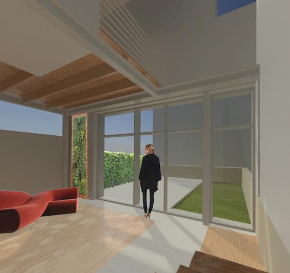 Interior4f.jpg