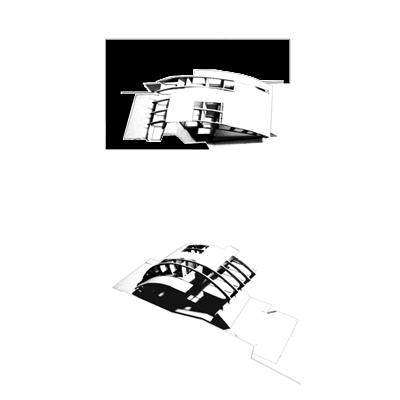 lining6.jpg