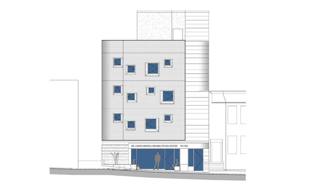 761-763_55_ST_Brooklyn_Elevations Model (2w).jpg