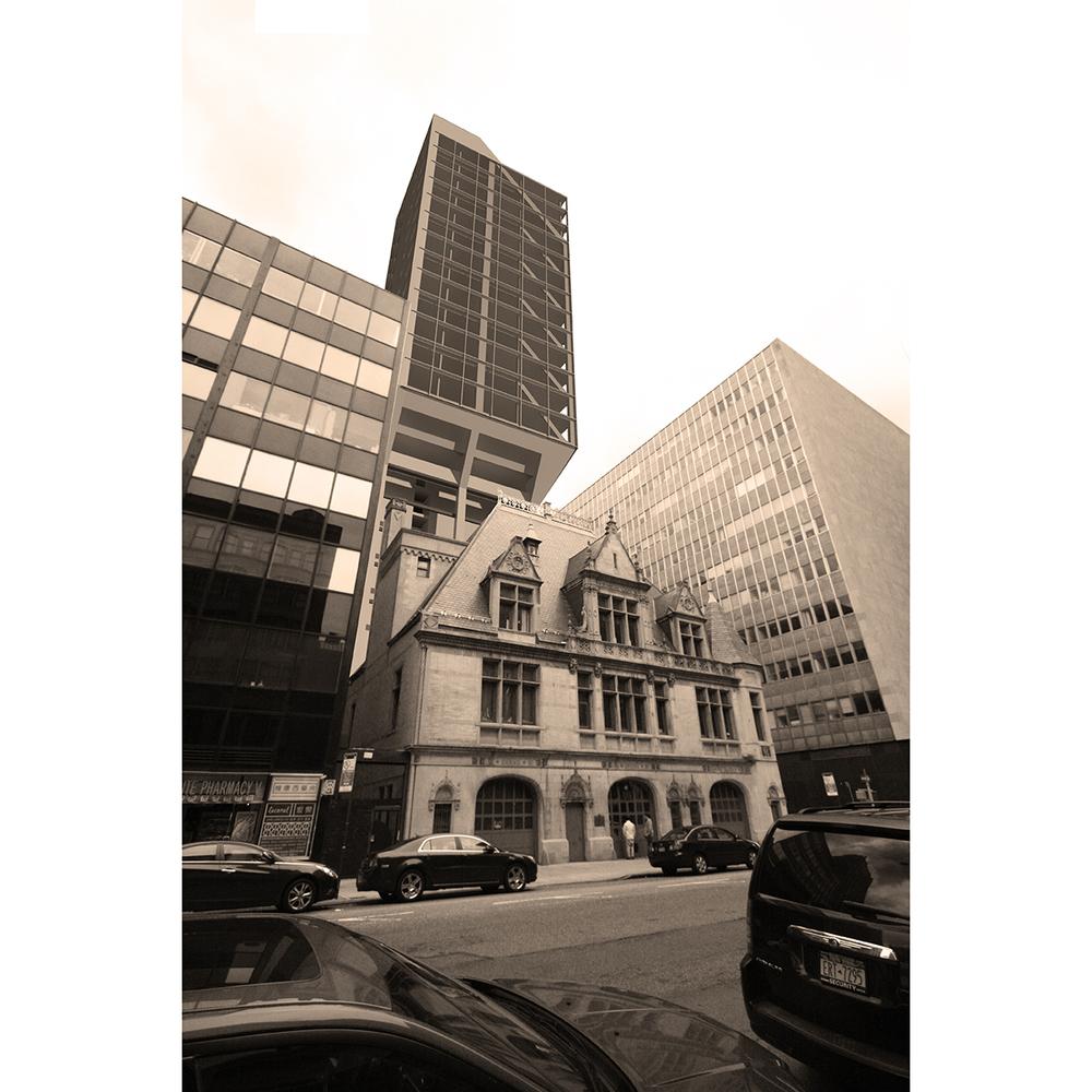 Lafayette_Gallery.jpg