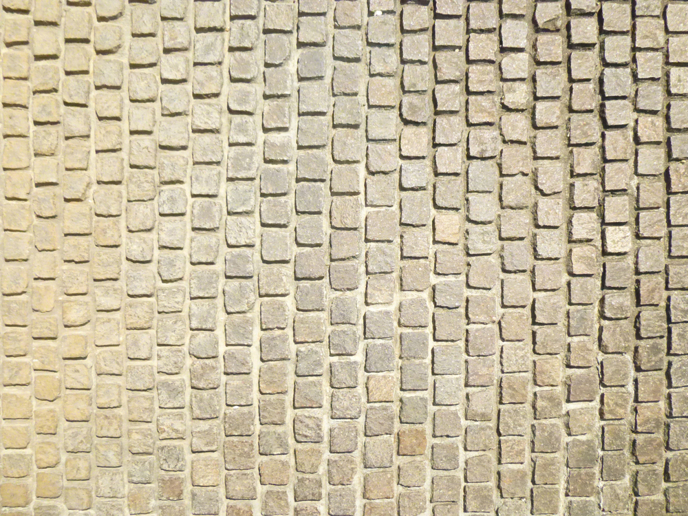 pattern scarpa.JPG