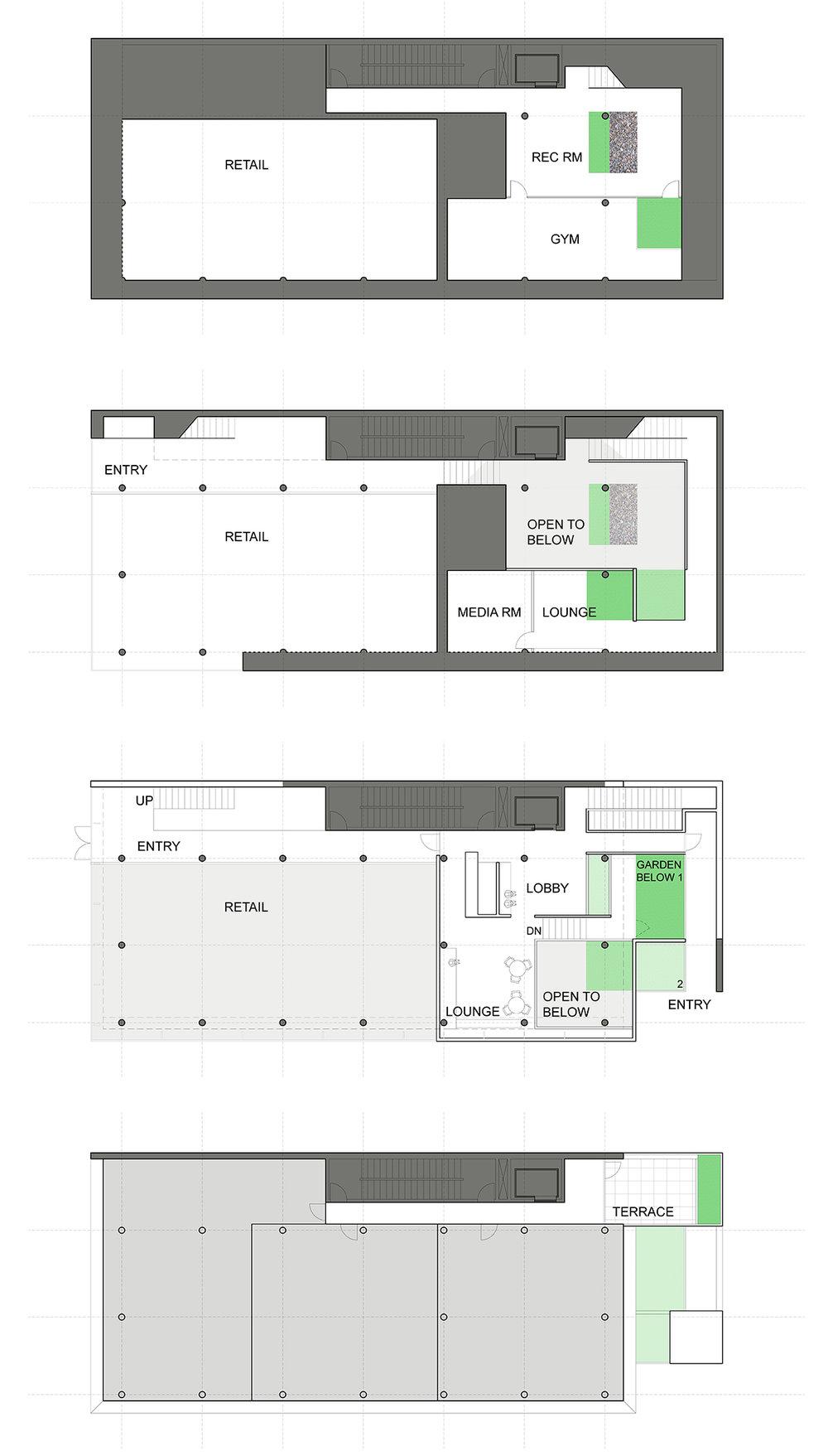 plan2 grouped.jpg