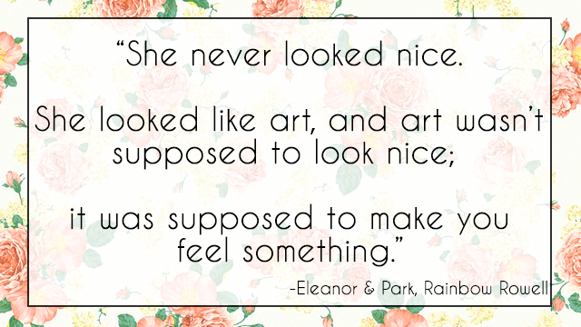 eleanor&park_art.jpg