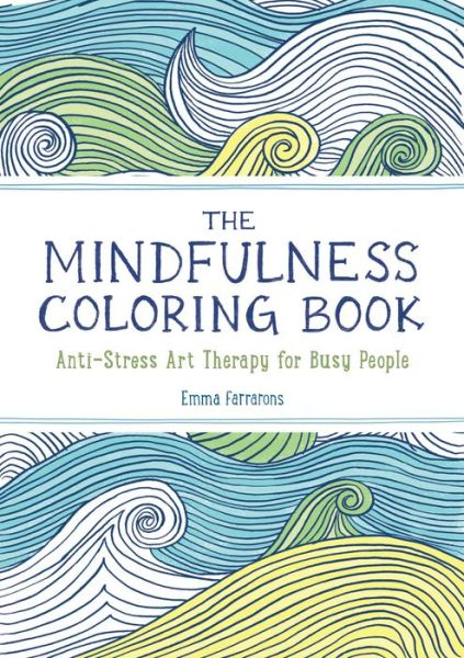 mindfulnesscoloringbookcover.JPG