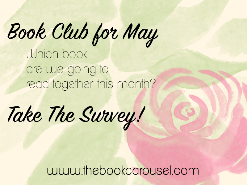 bookclubmaysurvey.png