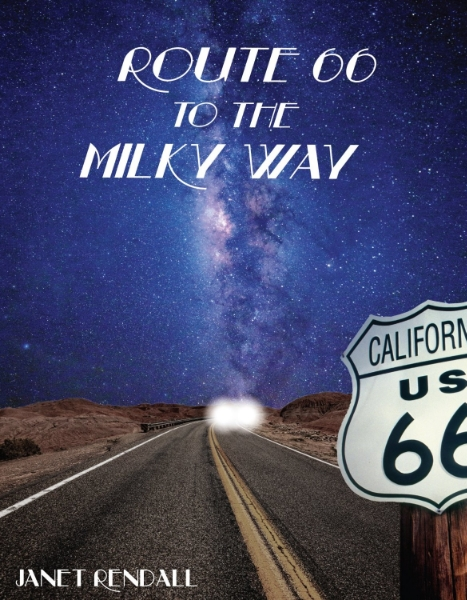 route 66 to the Milky Way.jpg